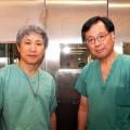 心臓血管外科 セカンドオピニオン外来について